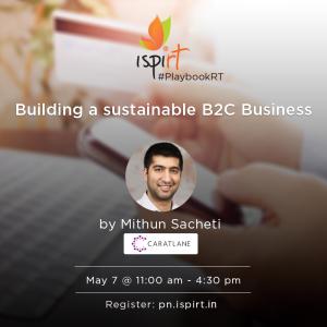 Sustainable-eCommerce-by-CaratLane-Mithun-Sacheti-1-300x300