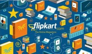 Flipkart_2673995f-300x175