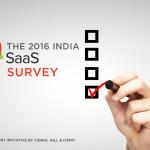 the-2016-india-saas-survey