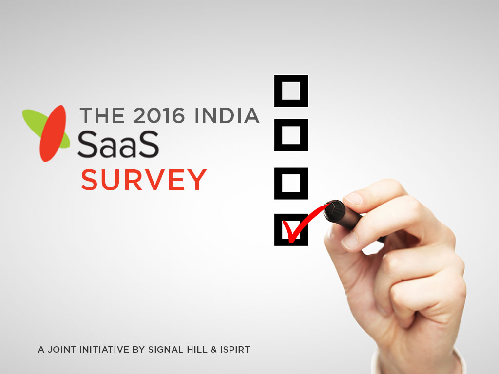 the-2016-india-saas-survey