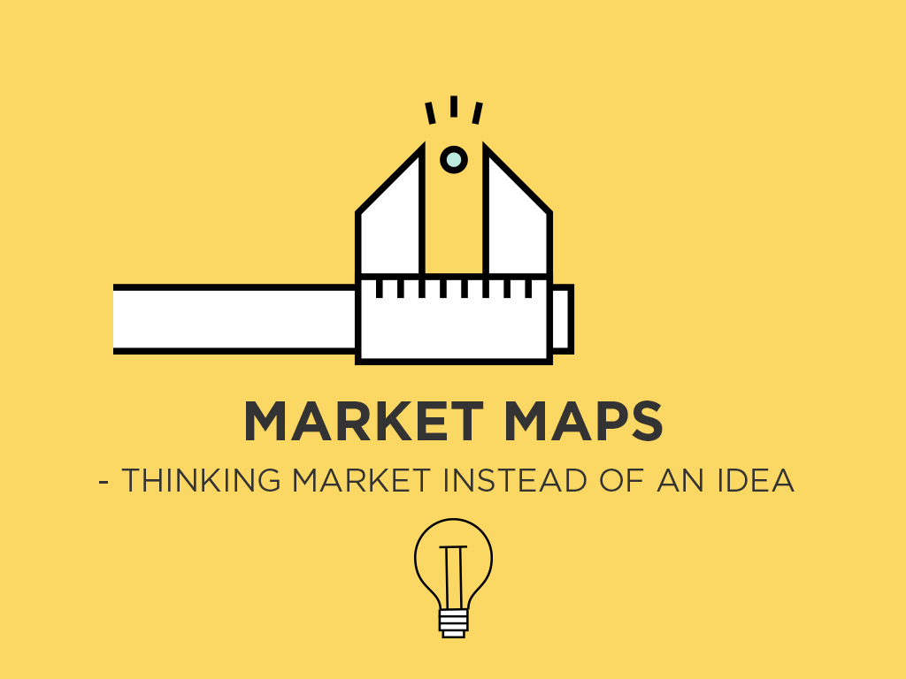 thiyagarajan-m-market-maps-thinking-market-instead-of-an-idea