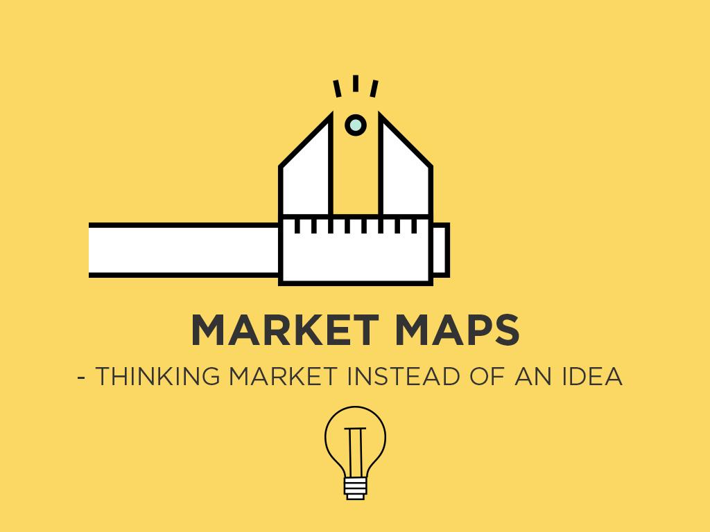 thiyagarajan-m-market-maps-thinking-market-instead-of-an-idea