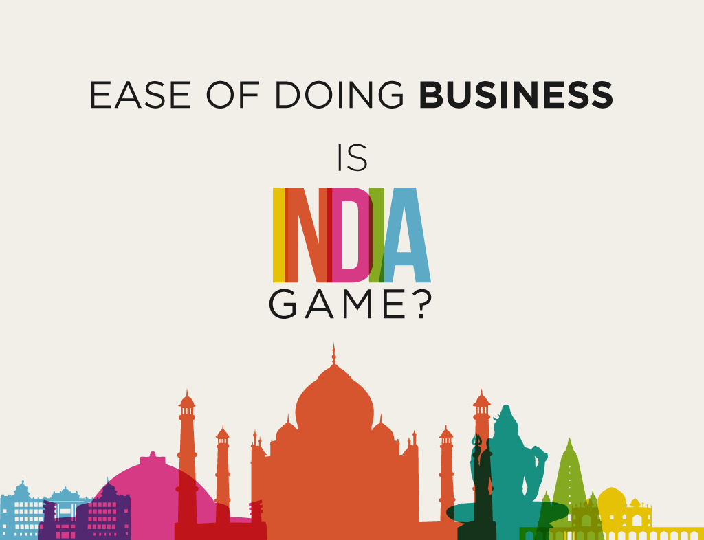ease-of-doing-business-is-india-game