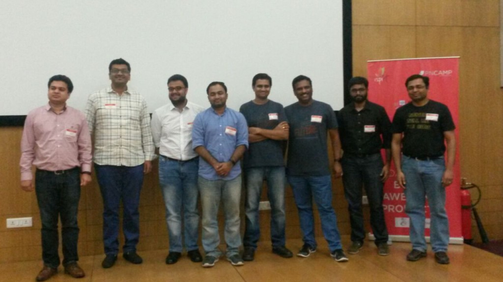 facilitators-at-pncamp