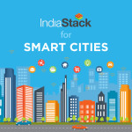 india-stack-for-smart-cities