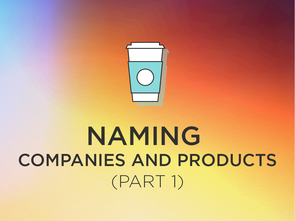 naming-companies-and-products-p1