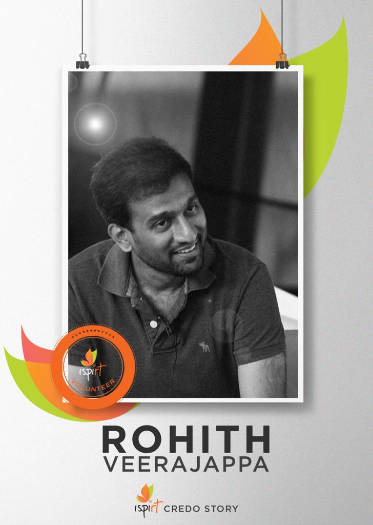 rohit-credo-stories-3