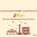 launching-pune-chapter-of-iken