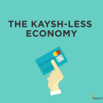 the-kaysh-less-economy