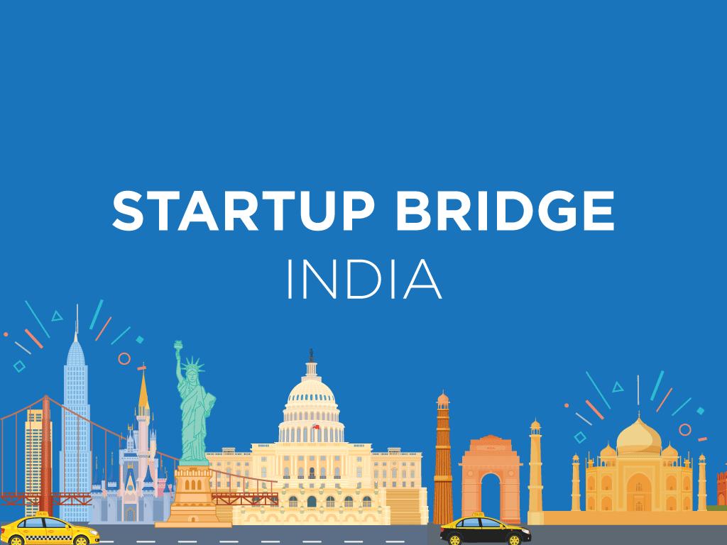 startup-bridge-india