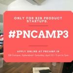 PNcamp3