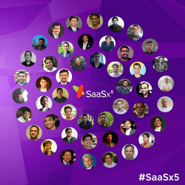 saasx5