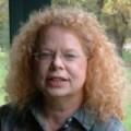 Kathleen Goolsby