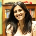 Geetanjali Chitnis
