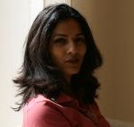 Suparna Banerjee