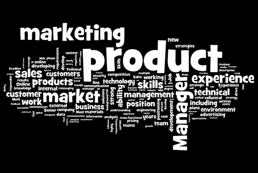 5 questions for every product marketing team productnation