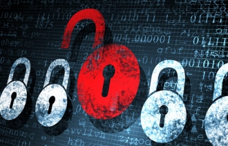 cyber-security-a-growing-issue-small-businesses1