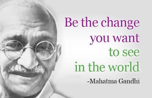 Mahatma Gandhi Archives Productnation