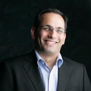 Dr.Dhiraj Kacker - 4 (square)