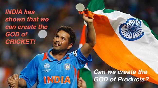 Sachin-God-Of-Cricket