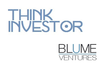 ThinkInvestor-BlumeV