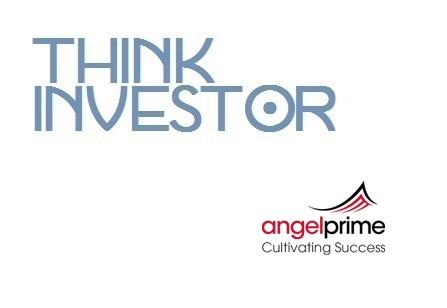 ThinkInvestor-AngelPrime
