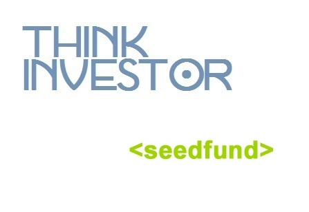 ThinkInvestor-SeedFund