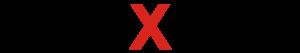 workXmate Logo