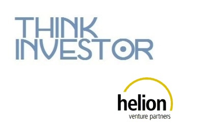 think-investor-helion