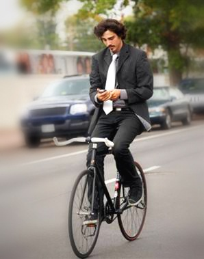 20140812-shapeshiftingui-man-bike-phone