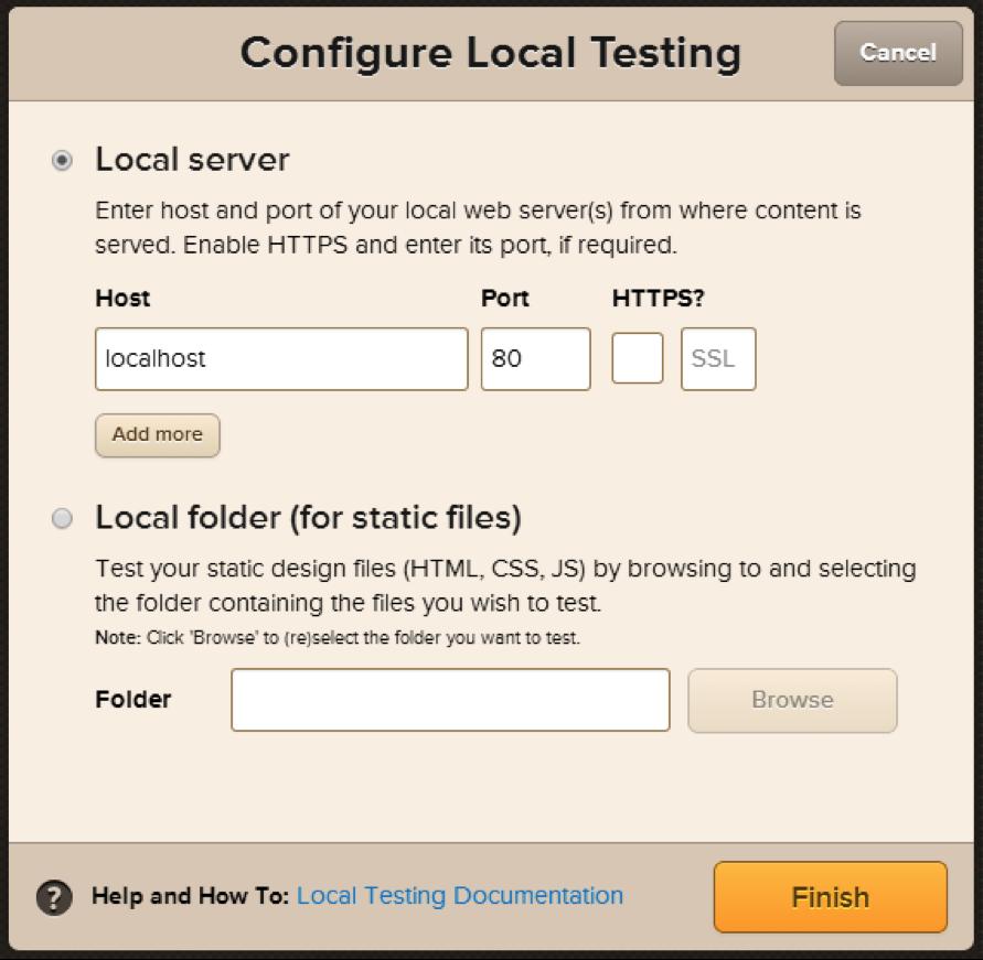 BS-Configureyoursite