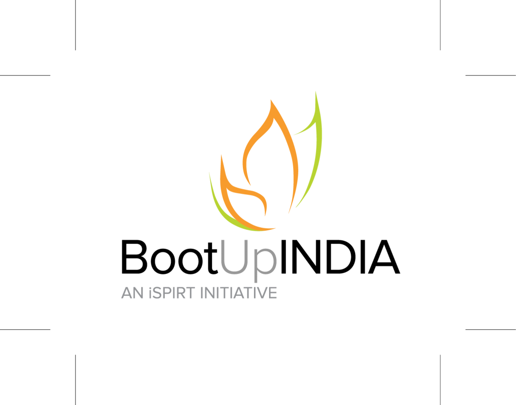 BootUpINDIA