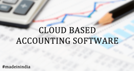 Cloud-based-accounting-software-softwaresuggest