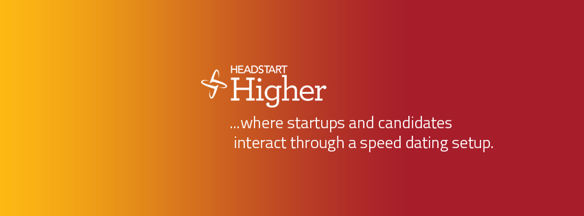headstart_higher_fb_banner_design_v1a (1)