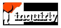 inquirly-logo