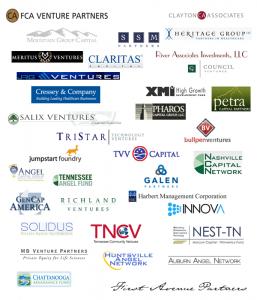 VC-Logos