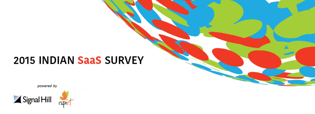 saas-survey-9
