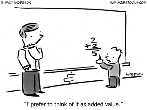 value-1