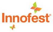 innofest_logo