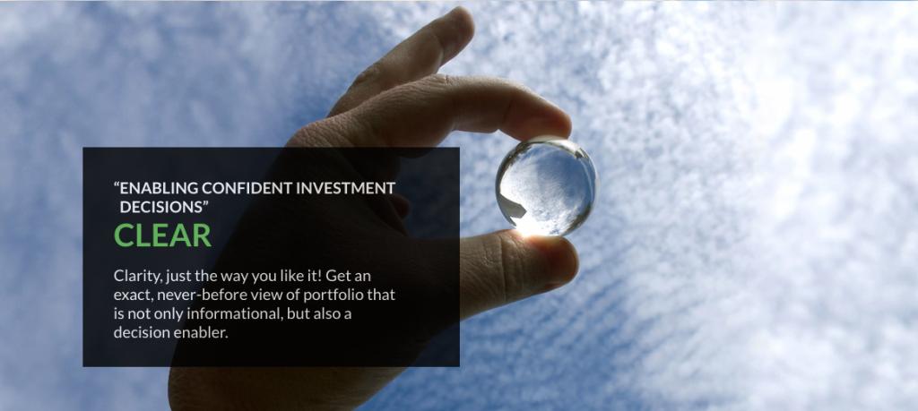 Cracking B2B market without funding: Valuefy