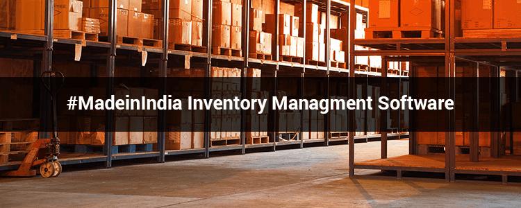 MadeInIndia Inventory Management Software (1)