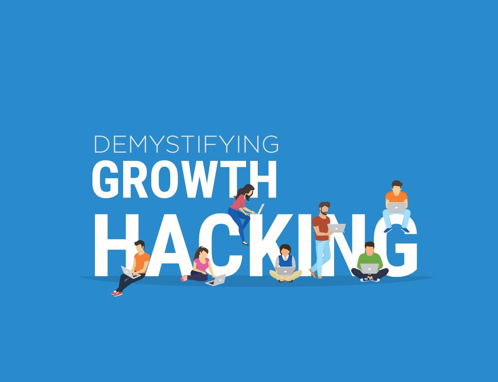 demystifying-growth-hacking