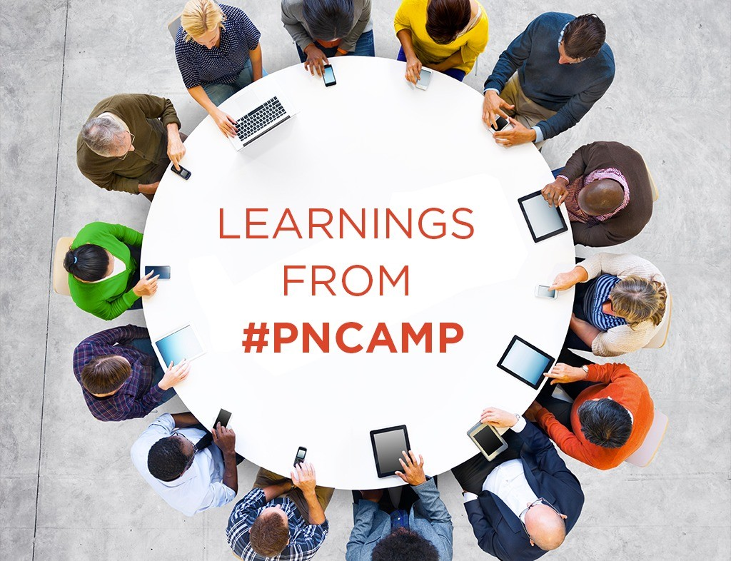 learnings-from-pncamp