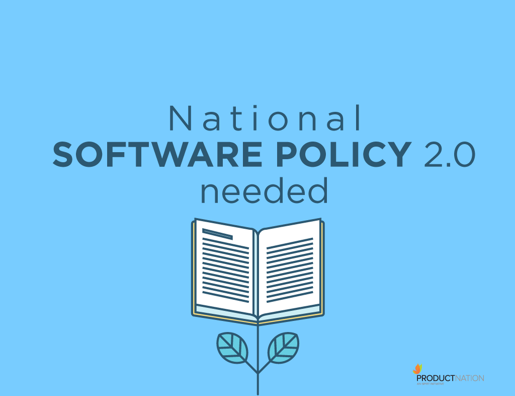 national-software-policy-2-needed