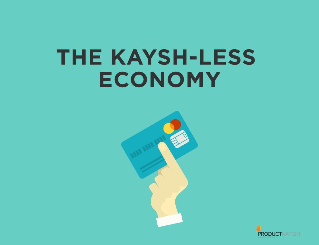 the-kaysh-less-economy