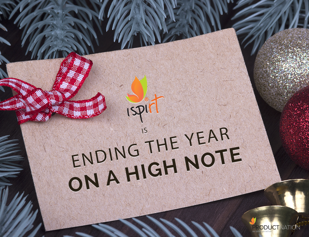 ispirt-is-ending-the-year-on-a-high-note