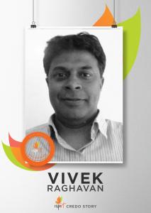 Vivek-Raghavan